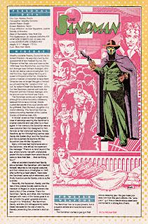 Sandman (ficha dc comics)