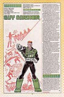 Guy Gardner (ficha dc comics)