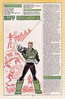 Guy Gardner (ficha dc comics)