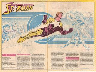 Estelar (Starman)