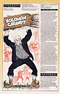 Solomon Grundy (ficha dc comics)