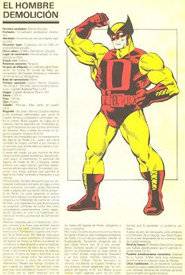 Hombre Demolicion (ficha comic)