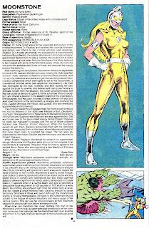 Piedra Lunar (ficha marvel comics)