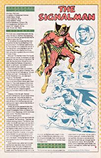 Signalman (ficha dc comics)