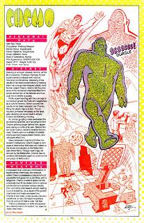 Quimik (chemo)(ficha dc comics)