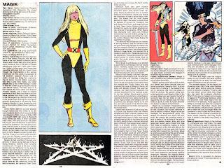 Magik (ficha marvel comics)