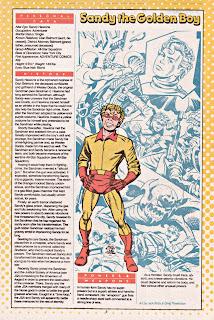 Chico Dorado (ficha dc comics)