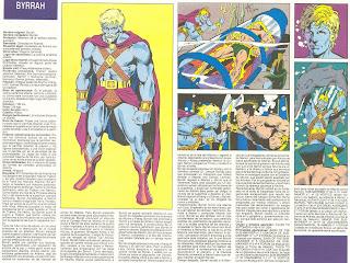 Byrrah (ficha marvel comics)