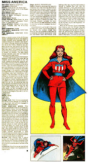 Miss America (ficha marvel comics)