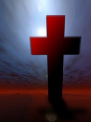 Alptraum: Für tot erklärt und in Leichenhalle aufgewacht