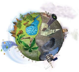 Cuidemos el medio ambiente recursos renovables for Importancia economica ecologica y ambiental de los viveros forestales
