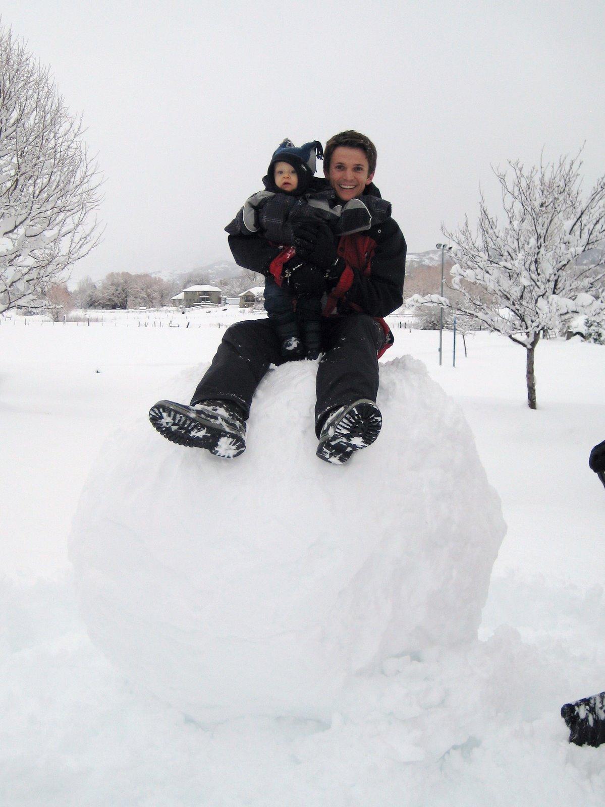 [snow2'.jpg]