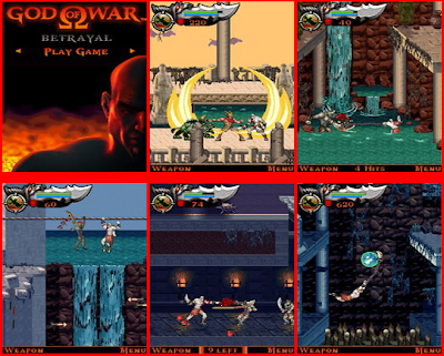 God of  war, game jar, multiplayer jar, multiplayer java game, Free download, free java, free game, download java, download game, download jar, download, java game, java jar, java software, game mobile, game phone, games jar, game, mobile phone, mobile jar, mobile software, mobile, phone jar, phone software, phones, jar platform, jar software, software, platform software, download java game, download platform java game, jar mobile phone, jar phone mobile, jar software platform platform