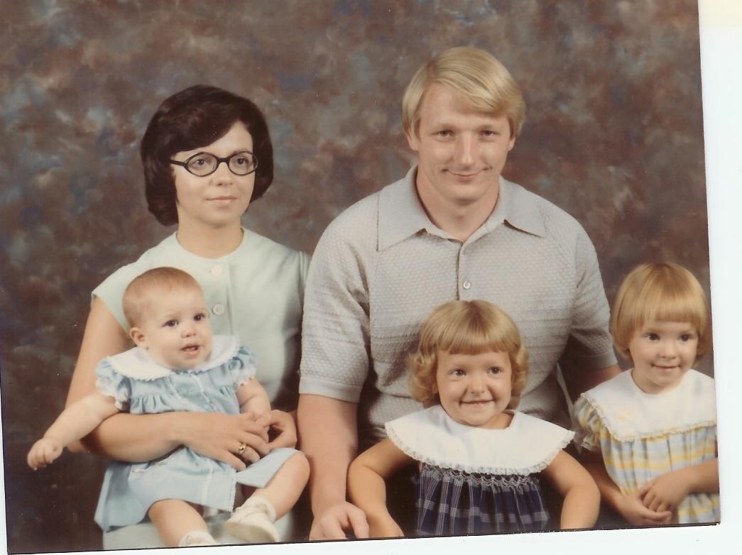 [family%2076[1]]