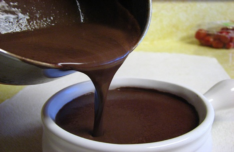 http://1.bp.blogspot.com/_SbVrfKFHMRU/TO0dSsnoYJI/AAAAAAAAAA8/JdvWcf1RQV4/s1600/hot-chocolate-poured-from-pot-into-mug-cup.jpg