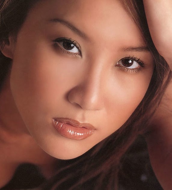 west tremont single asian girls 5 reasons why you should not date indian girls  if you live in the west, dating an indian girl is one of the  east asian women also loathe themselves as a.
