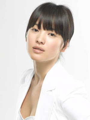 Song   Photos  on Korean Actress Model  Song Hye Kyo Very Very Beautiful Korean Girl