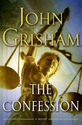 The Confession : A Novel