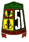 SK BUKIT TEMPURONG 1996-2001