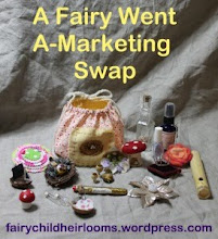 A Fairy Went A-Marketing Swap