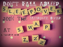 The SleepOver Swap