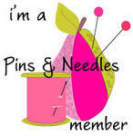 Pins &amp; Needles