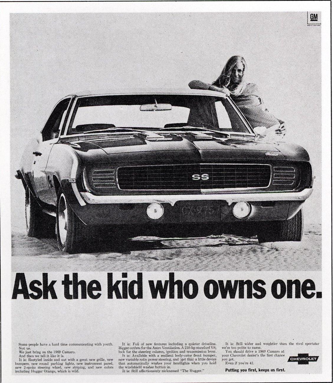 ['69+Camaro-ask+the+kid+NP]