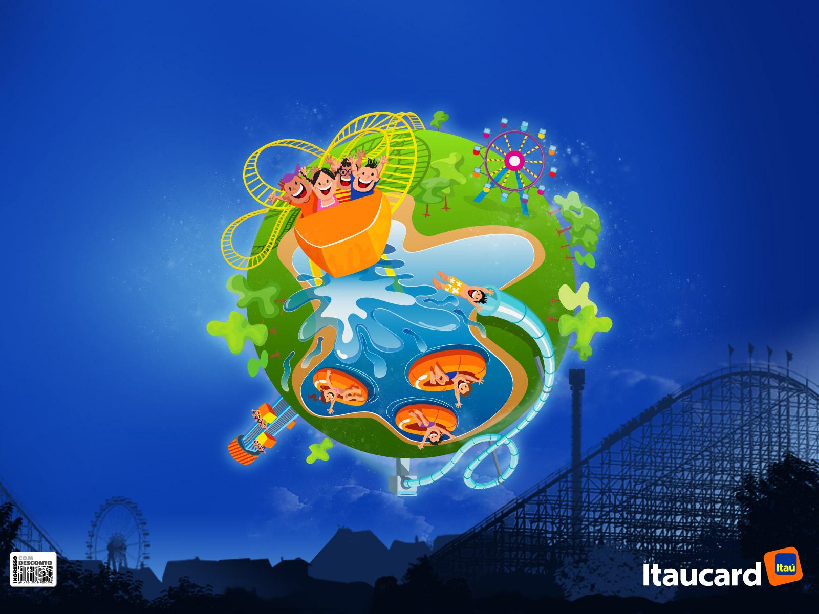 http://1.bp.blogspot.com/_Sby3QqmoGQs/TIwoBAT-j5I/AAAAAAAABE4/TtFDvkkLQtM/s1600/wallpaper_parques_1600x1200.jpg