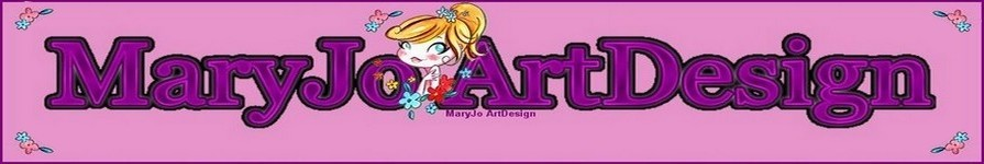 MaryJo ArtDesign