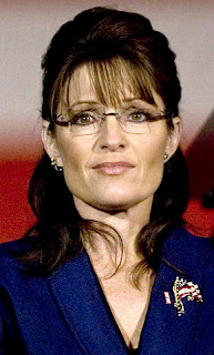 I Really Dont Like Sarah Palin I Think She Is Dangerously Arrogant For A Person Who Has Spent Most Of Her Life Living In Alaska A Place That Is