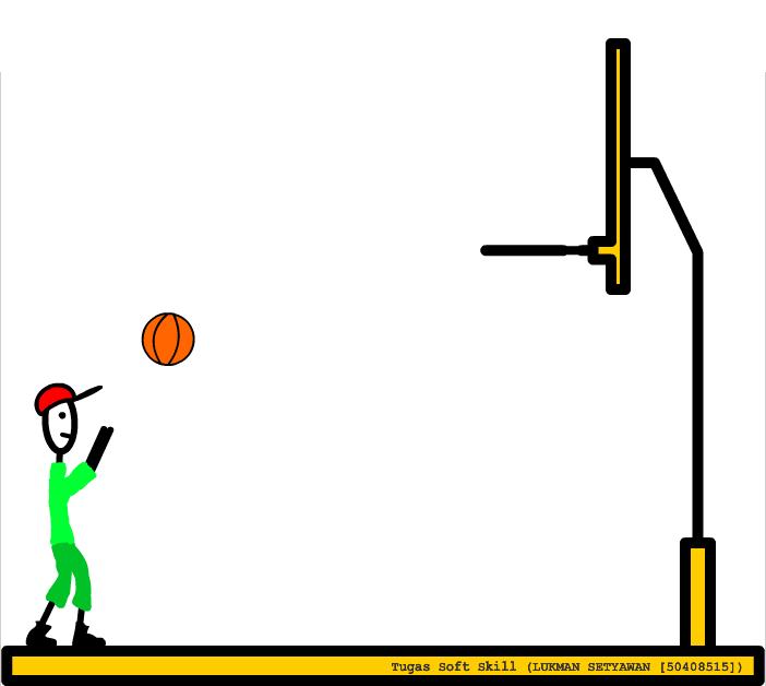 Index Of /: Sketsa Animasi Pemain Basket Part 2