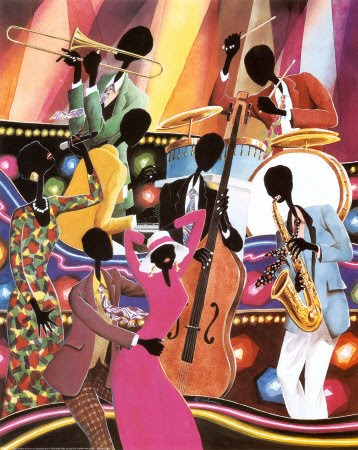 Funkees Point Of No Return Afro Funk Music