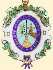 Academia de Ciencias e Ingenierías de Lanzarote