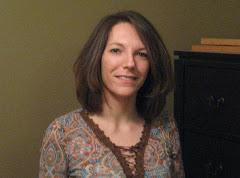 Karen Weiner-Mayar