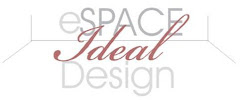 Idealspace Design