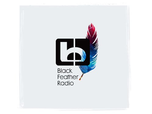 Black Feather Radio