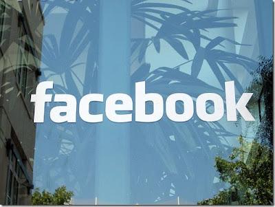 http://1.bp.blogspot.com/_Scdx4qdOfrQ/SoFnP4LqfII/AAAAAAAAAII/HJAiXTILlDU/s400/facebook.jpg