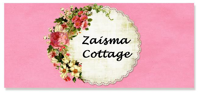 zaisma cottage