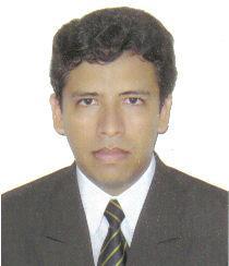 Manuel Antonio PRECIADO UMERES