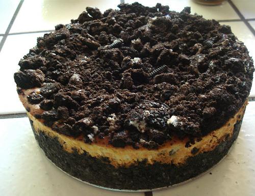 Cake Batter Cheesecake Cheesecake Factory