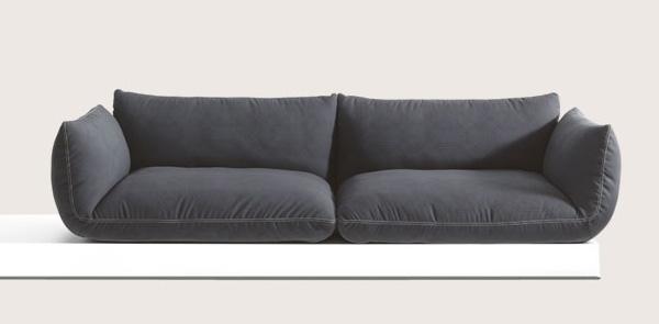 best chairs design 2010 03 28. Black Bedroom Furniture Sets. Home Design Ideas