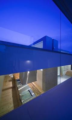 5_frames_house_japan