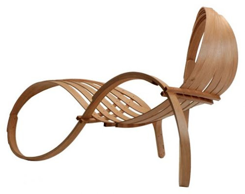 Best Chairs Design: Unique Chair, Lounger 4 Chaise