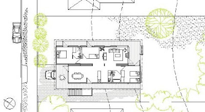 prefab home plans ebode