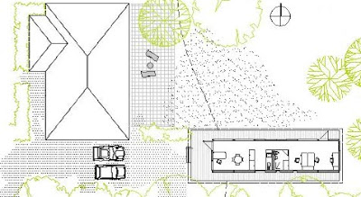 prefab office plans ebode
