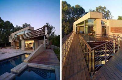 Point Dume Residence3