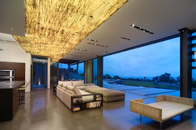 Point Dume Residence2