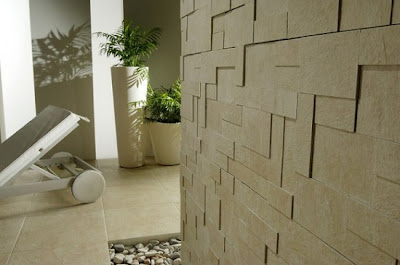 Natural Wall And Flooring   Refin Tiles Collection From Italia