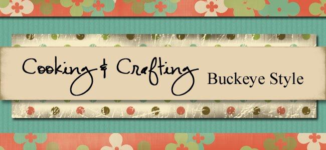 Buckeye Style