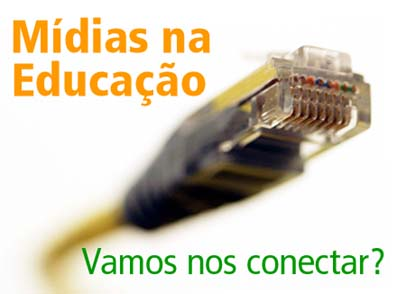 [vamos_nos_conectar.jpg]